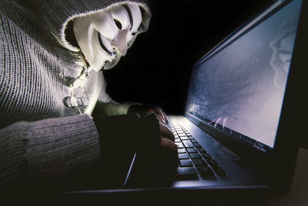 IoT Powers DDoS Attacks