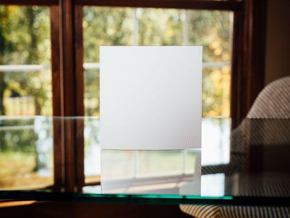 wink-hub-2-product-photos-1.jpg