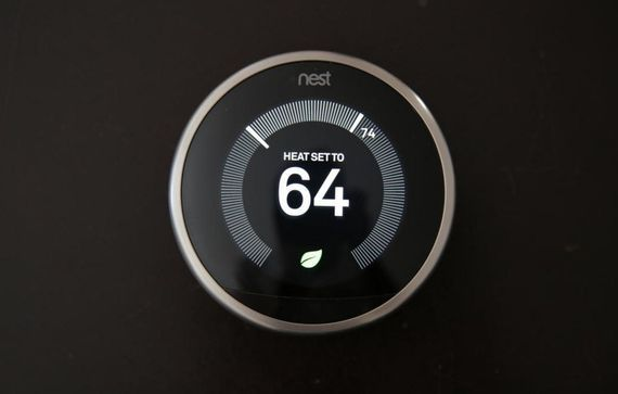 nest-learning-thermostat-third-gen-new-3rd.jpg