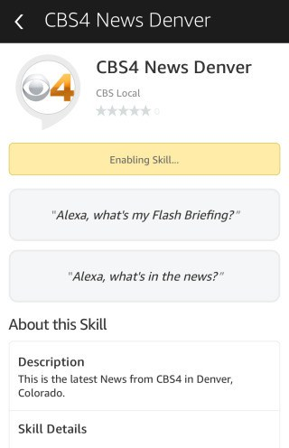 image1 002 CBS4 Launches News Briefs For Amazon Alexa Ahead Of New Echo, Fire Devices