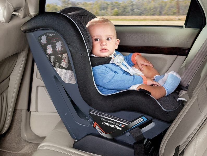 baby seat cyber monday hot deals