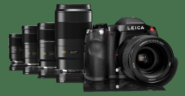 camera lenses cyber monday hot deals