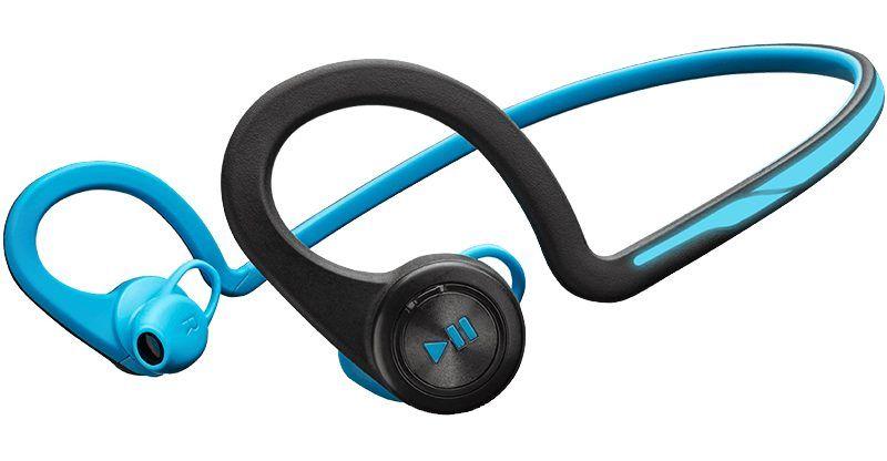 wireless headphones cyber monday hot deals