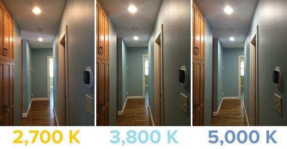 stack-hallway.jpg