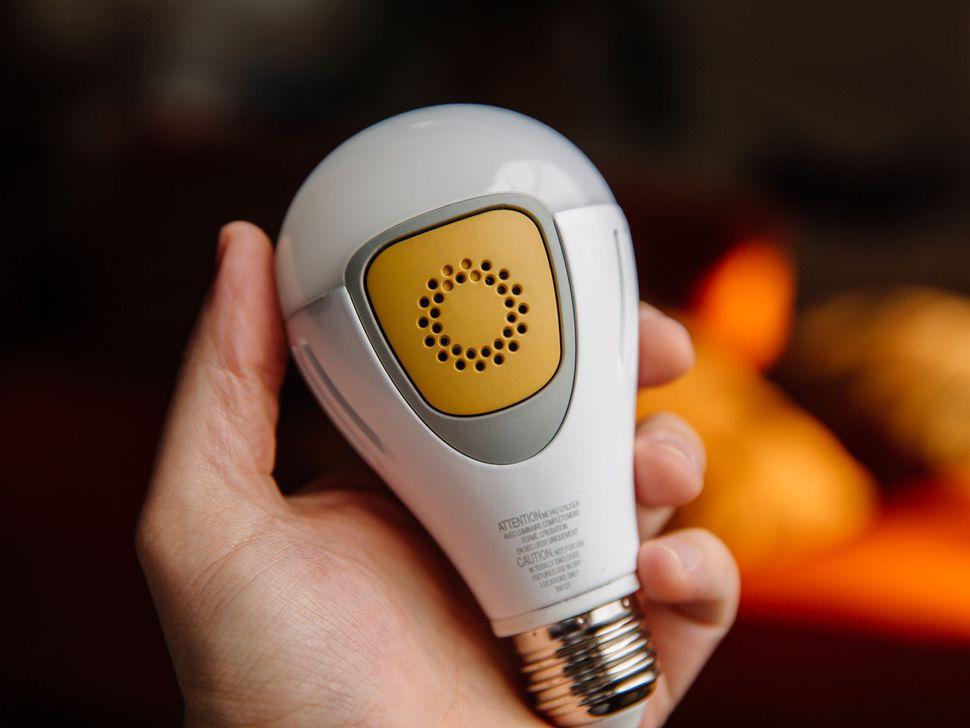 beon-bulbs-product-photos-1.jpg