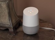 Sony enables Google Home support on its smart devices.