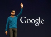"""Google introduces a """"Home"""" voice assistant competing with Amazon Echo, in order to enable a more personalized user experience."""