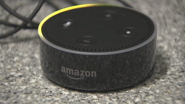 Alexa? Are you Recording Me? Could Smart Devices Compromise your Privacy?