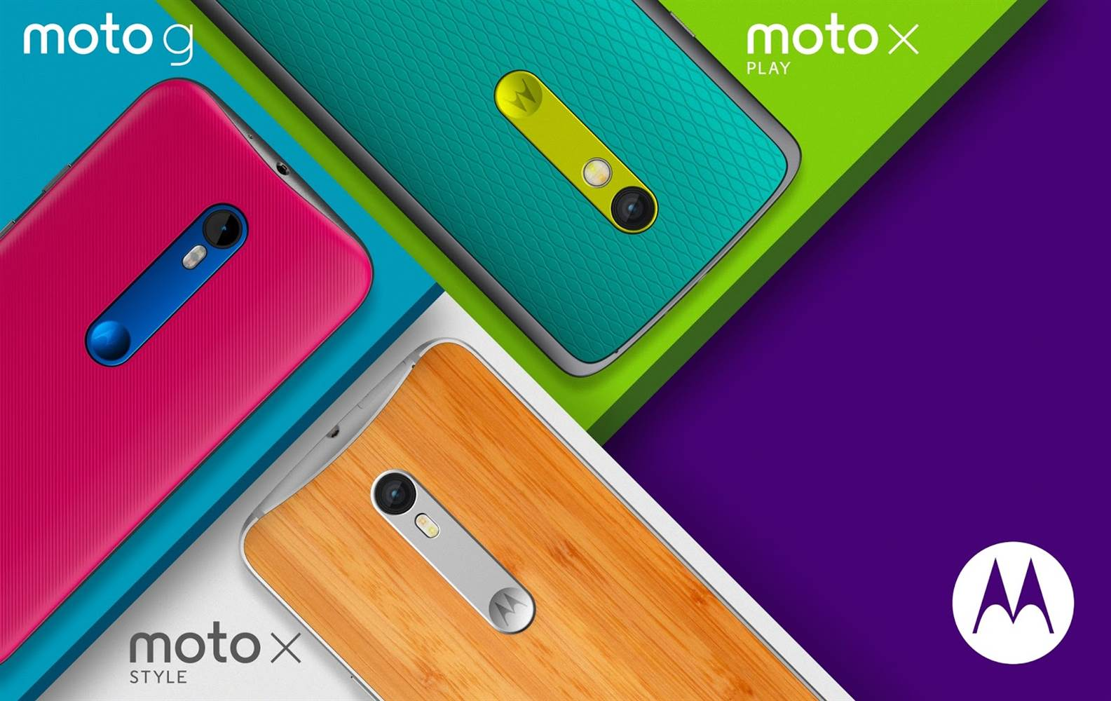 Image result for moto phones