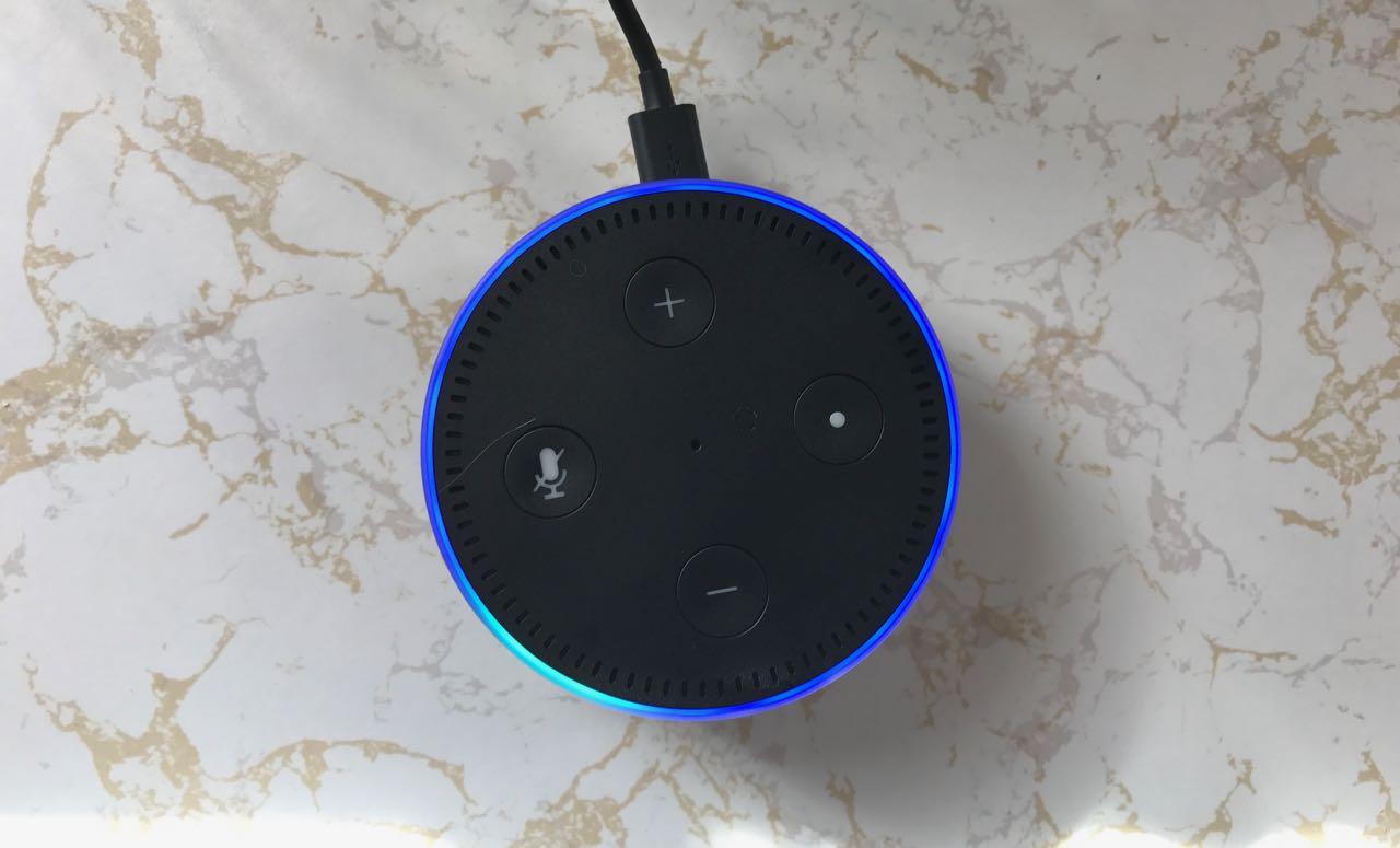 echo-dot-amazon