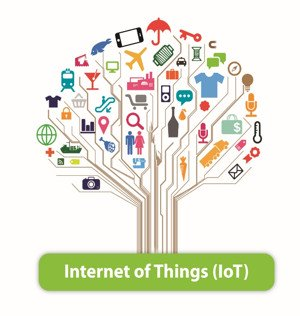 Kean University to Host 'Internet of Things' Panel on Disaster Mitigation