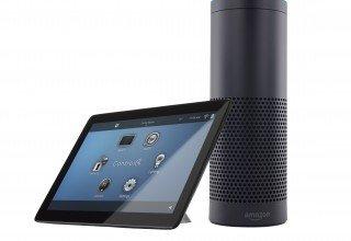 Amazon Plans To Bring Premium Alexa With A Screen