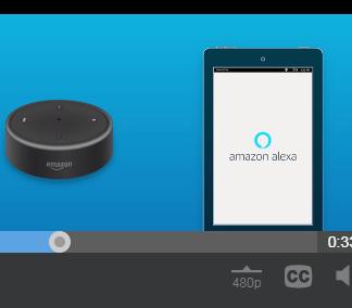 Video Screen Capture