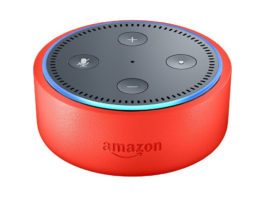 Echo Dot Kids Edition Alexa