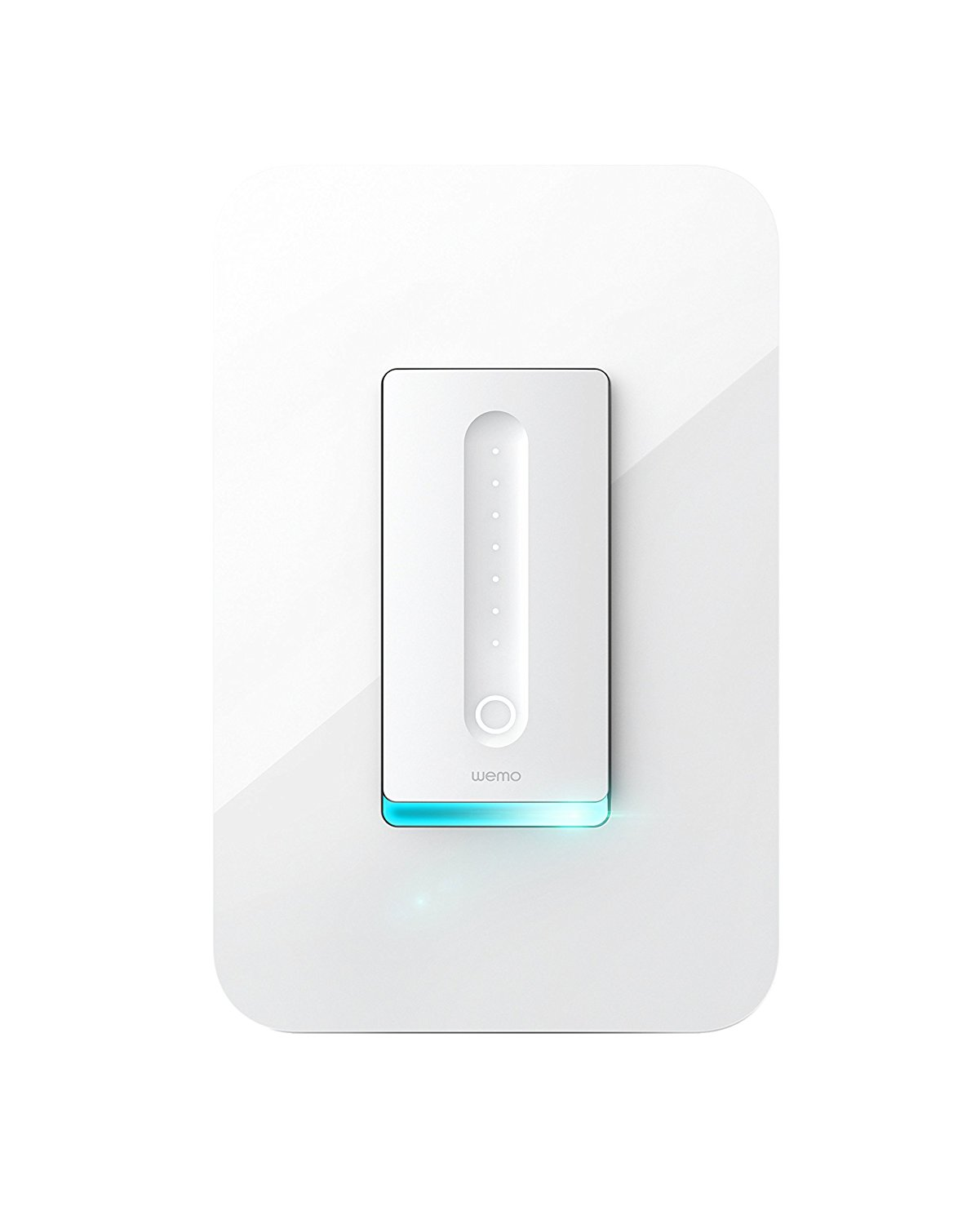 WeMo Dimmer Light Switch